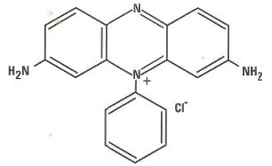 Phenosafranine