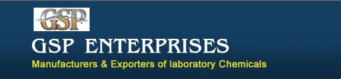 電気めっきの化学薬品、実験室の化学薬品、Safranin O、ジエチルSafranin、ThymolphthaleinのPH表示器、Mumbai、インド
